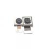 Πίσω κάμερα Huawei Mate 10 lite (OEM)