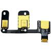 iPad Mini Retina Microphone Flex Cable