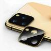 Προστατευτικό κάμερας για iPhone 11 ΧΡΥΣΟ