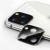 Προστατευτικό κάμερας για iphone 11 Pro/11 Pro max ΑΣΗΜΙ