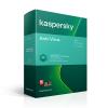 Kaspersky Anti-Virus 2021 (5 PC - 1 Έτος) - Ηλεκτρονική Άδεια