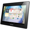 "Lenovo IdeaTab S6000 / Vodafone Smart Tab III 3 10"" - Προστατευτικό Οθόνης"