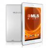 MLS iQTab 7.0'' 3G - Προστατευτικό Οθόνης