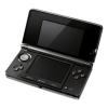 Nintendo 3DS Μαύρο (Μεταχειρισμένο)