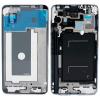 Samsung Galaxy Note 3 LTE (N9005) LCD Frame