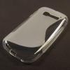 Θήκη TPU GEL S-Line για Alcatel One Touch Pop C5 (OT-5036D) Διαφανές (OEM)