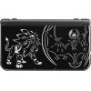 Κονσόλα Nintendo 3DS XL - Μαύρο - Pokemon Συλλεκτικό