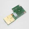 XBOX360 SLIM RF Module PCB Board Power Switch