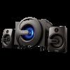 Ηχεία Bluetooth με Subwoofer SonicGear Titan 5 BTMI