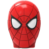 Ηχείο Bluetooth Spiderman