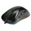 Marvo G954 ενσύρματο Gaming ποντίκι