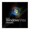 Γνήσιο Λειτουργικό Σύστημα Windows Vista Ultimate