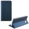 """Θήκη Stand για iPhone XR 6.1"""" Μπλε"""