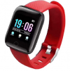 116 PLUS SMARTWATCH FITNESS KOKKINO (OEM)