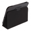 """Δερμάτινη Θήκη για το HP Touchpad 9,7 """" Μαύρη (ΟΕΜ)"""