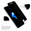 Προστατευτικό Οθόνης Anti Spy Privacy Tempered Glass για Iphone XSMAX (OEM)