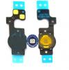 iPhone 5C Home Button Flex OEM