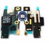 iphone 5C Wifi Flex Cable OEM