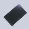 LCD για το Lenovo Tab 4 TB-X304L TB-X304F TB-X304N TB-X304 (OEM)