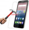 Προστατευτικό Οθόνης Tempered glass  Alcatel One Touch Pixi 4 3G 6.0 8050D A2 XL (ΟΕΜ)