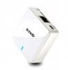Access Point 150Mbps Tenda A6