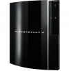 Sony PlayStation3 PS3 40GB  (ΜΤΧ)
