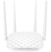 ACCESS POINT TENDA FH456 4 ΚΕΡΑΙΕΣ/ 300Mbps