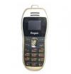 Μίνι κινητό Hope BM90