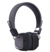 Element HD-800BT-K Γκρι Fabric Bluetooth