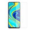 9Η Προστατευτικο τζαμι  διαφανες για Xiaomi pocophone F3 (OEM)