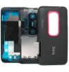 HTC EVO 3D - Πλήρες Κέλυφος OEM
