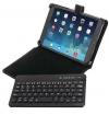 "Universal Δερματινη Θηκη με Bluethooth πληκτρολογιο 7""-10"" for Tablet - Black"