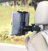 """Βαση στηριξης αυτοκινητου για πισω καθισμα για  ipad & Gps 7"""" ΜΕΧΡΙ ΚΑΙ 10,2"""" (OEM)"""