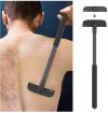Xpreen Do-It-Yourself μηχανή ξυρίσματος πλάτης