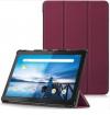 Αντικραδασμικη θηκη βιβλιο για Huawei T3 Mediapad 9.6  (Κοκκινο)