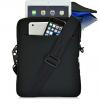 Τσάντα Μεταφοράς Tablet 10.2'' - Μαύρο