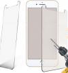 Προστατευτικό Οθόνης Tempered Glass για TP Link Neffos X9  Διάφανο (OEM)