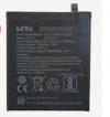 Αυθεντική Μπαταρία LTF21A 3050mAh για LETV LeEco Le 2 / LETV LeEco Le 2 Pro / LETV X20 / LETV X25 / LETV X520 / LETV X525