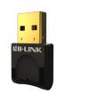 LB-Link 300Mbps AΣΥΡΜΑΤΟΣ USB ΑΝΤΑΠΤΟΡΑΣ MODEL : BL-WN351