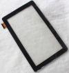 eSTAR Grand HD mid1148g 10 1 inches Touch Screen Digitizer MB1019S5 HC261159B1 FPC 50pin v2 Black (Oem) (Bulk)