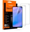 Προστατευτικό οθόνης SPIGEN NEO FLEX HD Samsung Galaxy S10 Plus Screen Protector (2 Pack) 606FL25695