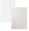 Δερμάτινη Θήκη trifold για το Samsung Galaxy Tab 3 10.1 P5200/P5210 SGT3LSCW Λευκή (OEM)