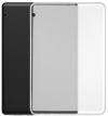 "TPU Σιλικονη Μαλακη πισω πλάτη για Huawei MediaPad T1 10"" Διαφανές (OEM)"