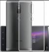 Θήκη TPU Σιλικόνης Gel για Lenovo Phab 2 PLUS Διάφανο (OEM)