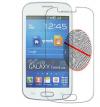 Samsung Galaxy Fresh S7390 / Duos S7392 - Προστατευτικό Οθόνης