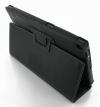 Δερμάτινη Θήκη για το Sony Xperia Tablet Z Μαύρη (OEM)
