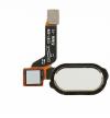 Home Button Flex Cable OnePlus 1+ 3T A3000 σε ασπρο (ΟΕΜ)