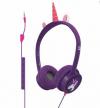 Ακουστικά για παιδιά iFrogz by ZAGG Little Rockerz Costume Headphones ΜΟΝΟΚΕΡΟΣ Με προστασία έντασης