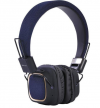 Element HD-800BT-K Blue Fabric Bluetooth