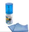 Esperanza es121 LCD Κιτ gel υγρό καθαρισμού πανάκι με μικροϊνες 200ml